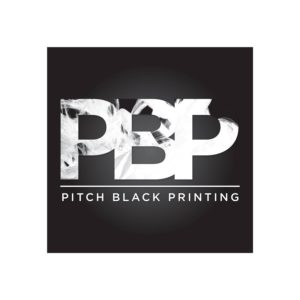 Call to Artists: Faux Real Estate @ Pitch Black Printing | Reno | Nevada | United States