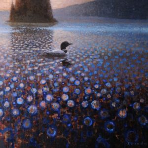 Artist Reception: Ewoud De Groot @ Stremmel Gallery | Reno | Nevada | United States