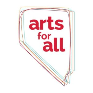 Arts For All Nevada presents: Lake Mansion Jingles Family Art Festival @ Arts for All Nevada | Reno | Nevada | United States