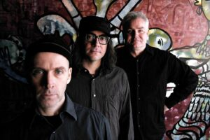 Jub Jub's Thirst Parlor present: The Messthetics (Fugazi) with Bryan McPherson and Pink Awful @ Jub Jub's Thirst Parlor